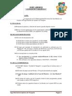 Bases II IRT Ciuda de Tarapoto 2015.pdf