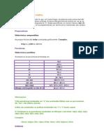 05-Regras de Acentuação Gráfica- Proparoxítonas, Paroxítonas, Oxítonas