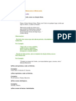 08-Emprego Das Iniciais Maiúsculas e Minúsculas I