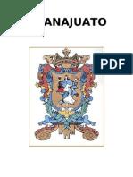 PROLOGO Guanajuato Es Uno de Los 31
