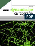 Een Dynamische Cartografie