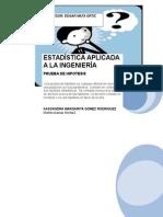 pruebadehipotesis-131101011328-phpapp02