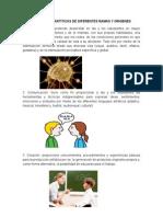 ACTIVIDADES ARTITICAS DE DIFERENTES RAMAS Y ORIGENES.docx