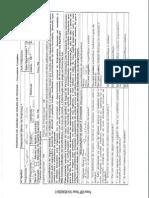 docs de admissão.pdf