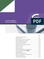 Alu-Stock-LA4-6-Laminados.pdf