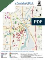 2015-Porchfest-Map