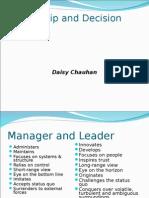 08052015 Leadership
