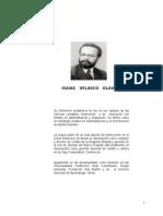 Asesor Comercial 3.pdf