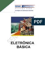 Eletronica-Basica Atualizada Outubro.doc