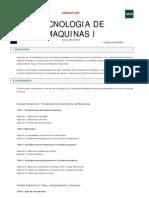 MyPDF(2)