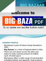 bigbazaar-130218140759-phpapp01