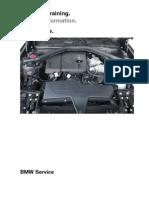 N13 Engine.pdf