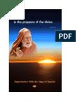 In the Presence of Divine - Vol 2 - Chapter 2 - Samavedi Chandramouli