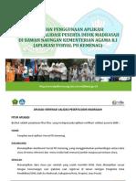UserGuidedanMekanismeVervalPDKemenagfinal.pdf