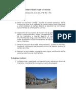 Bases Tecnica de Licitacion (1)