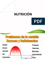 nutricin-130326194802-phpapp01