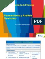 Sesión_1_Planeamiento y Análisis Financiero