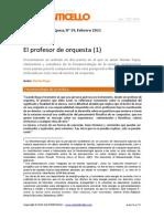 20110126 PDF Fenomenologia Musica1 Florian Popa