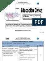 edu_civica-bxm-2015