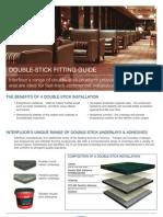Durafit Installation Guide