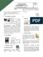 Anexos Fertilizantes y Correctivos
