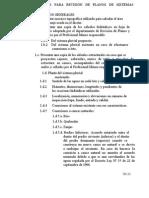 (396288184) Manual de Revision de Planos de Sistema Pluviales