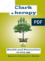 clarktherapy.pdf