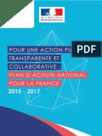 pgo_plan_action_france_2015-2017_fr.pdf
