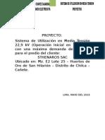 176 Sthenaros - 3ra Revisión 07 de Mayo 2015 - Imprimir