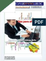 20-Tips-Para-Ganar-Dinero-con-el-Marketing-de-Afiliados.pdf