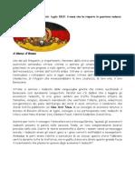 La pagnotta del Quarto Reich. Luglio 2015- il mese che ha riaperto la questione tedesca.docx