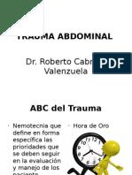 Trauma Abdominal.oki (1).Pptx_1