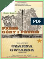 22_Wojciech Wójcik_ Czarna Gwiazda