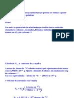 Estequiometria.1