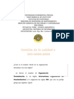 Ensayo Individual Act. 1 (Lizbell Nieves)