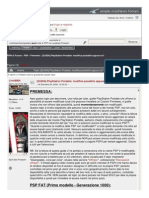 PSPrl.it Forum