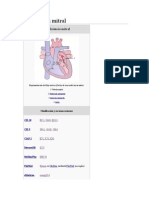 soplos insuficiencia aortica.docx