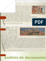 Analisis Documentos