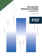 Vacuum and Pressure Systems Handbook