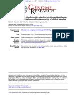 Genome Res.-2014-Naccache-gr.171934.113