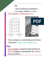 Apostila Estrutura EJEMPLOS.pdf