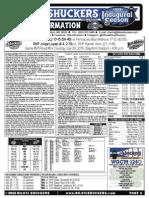 7.26.15 at PNS Game Notes.pdf