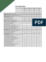 Ficha técnica Nuevo FABIA 2015.pdf