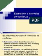 estimacineintervalosdeconfianza-110811185610-phpapp02