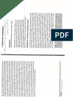 Le temps des cohabitations (Marc Breviglieri).pdf