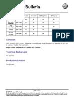ECT checking.pdf