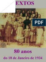 Anarquismo Portugal 1934