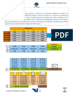 Bloques Info