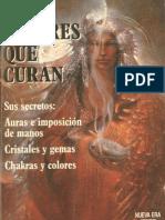 Stein Diane Mujeres que Curan.pdf