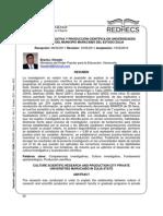 Dialnet-CulturaInvestigativaYProduccionCientificaEnUnivers-4172363